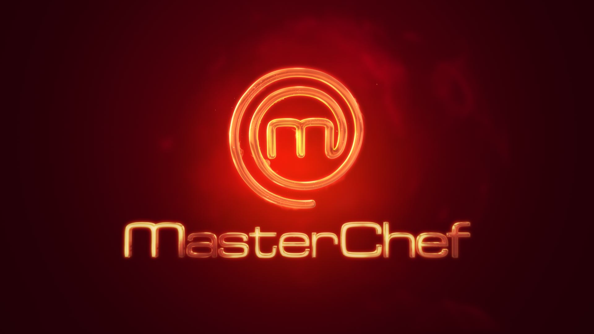 Chec de masterchef vers une indigestion d missions for Article culinaire