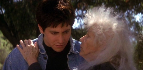 grandma-death-whisper-donnie-darko
