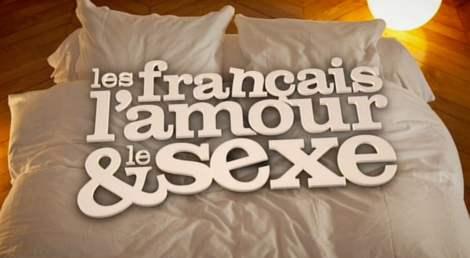 les françis l'amour et le sexe