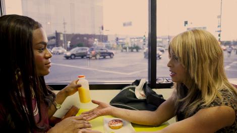 Tangerine-Sundance-Film-Festival