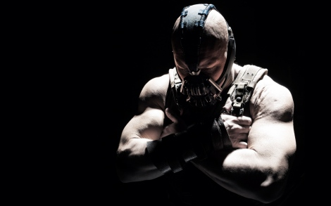 the_dark_knight_rises_hd_wallpapers_desktop_backgrounds_latest_2012_bane_wallpapers