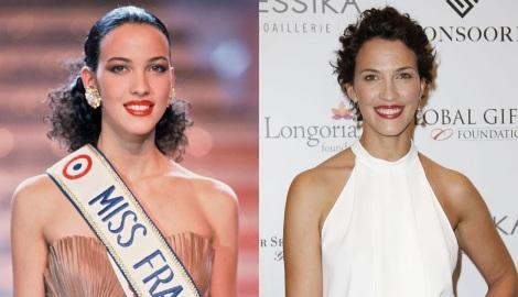 Miss France 1992b