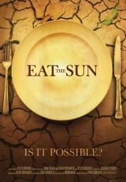 eatthesun