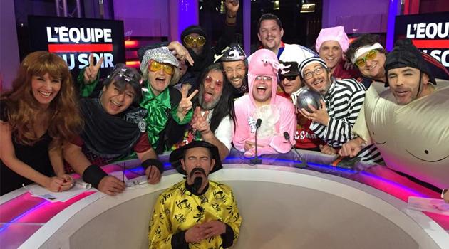Equipe-du-soir-SocialTV (1)