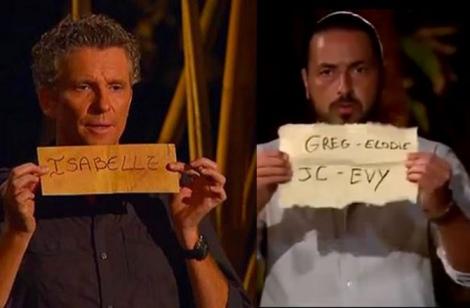 EXCLU-Moundir-et-les-aventuriers-W9-ressemble-trop-a-Koh-Lanta-selon-TF1_news_full